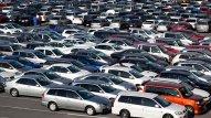 Dizel mühərrikli avtomobillərin qiyməti ucuzlaşdı