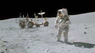 Rusiyadan Türkiyəyə təklif: Kosmosa birlikdə kosmonavt göndərək