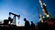 Azərbaycan neftinin qiyməti 64 dolları keçdi