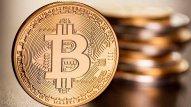 Bitkoin 50 min dolları ötdü