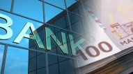 Problemli kredit: Banklar zamin duran şəxsi soyur