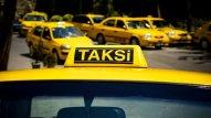 DANX-dan qiymətləri 50 faiz artıran taksi sürücüləri ilə bağlı AÇIQLAMA