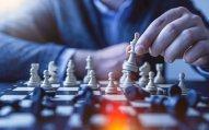 Azərbaycan şahmatçıları Avropa Kubokunda çıxış edəcək