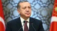 Ərdoğan Azərbaycan xalqına başsağlığı verdi