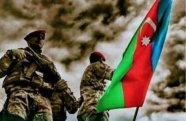 Azərbaycan Türkiyə ilə birgə Vətən müharibəsi haqqında film çəkəcək