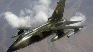 Son dəqiqə: Almaniya Niderlandı bombaladı