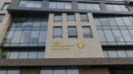 YAP-da yeni struktur yaradıldı: Tahir Budaqova vəzifə verildi