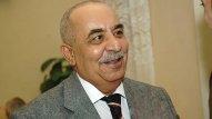 Yaşar Nurinin ev muzeyindən əşyaları oğurlandı
