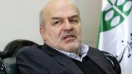 İranın vitse-prezidenti həbs edildi