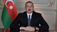 Prezident Macarıstanın xarici işlər və ticarət nazirini qəbul etdi - Yenilənib