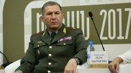 Ermənistan ordusundan yeni bəyanat - Qasparyanın arxasındayıq