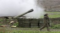 Ermənistanın müdafiə nazirinin müavinindən müharibə çağırışı