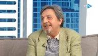 """İllərdir işsiz olan aktyor AzTV-də: """"İş üçün marketlərə gedirdim"""""""