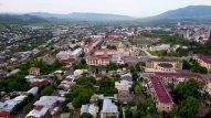Separatçı rejim rus dilini dövlət dili elan etdi