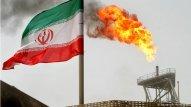 İranda uranın zənginləşdirilməsi üçün daha bir addım atıldı