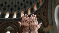 Ramazan ayı necə keçiriləcək? - Qaydalar açıqlandı