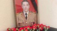 Nazirliyin 31 yaşlı əməkdaşı koronavirusdan vəfat etdi
