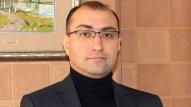 Sahil Babayevin yeni müşaviri kimdir? - DOSYE