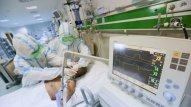 Bakıda iki müəllimin koronavirusdan öldüyü təsdiqləndi