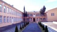 Azərbaycanda universitetin filialı karantinə bağlandı