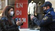 İnsanlara pulsuz maskalar verilməlidir - Ekspert