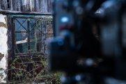 """""""Sonuncu"""" filmi Rotterdam Beynəlxalq Film Festivalında (FOTO/VİDEO)"""