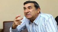 Arif Quliyevin səhhəti ilə bağlı son vəziyyət açıqlandı
