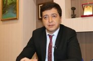 Ermənistan uzun illər işğalçılıq siyasəti ilə bütün enerji layihələrindən kənarda qalıb - Deputat