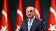 Mövlud Çavuşoğlu Azərbaycana gəlir