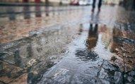 Sabahın havası: Rayonlara yağış yağacaq
