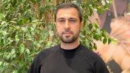 Namiq Qaraçuxurlu üzr istədi