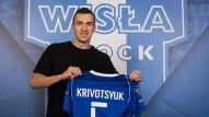 Millimizin daha bir futbolçusu Polşa klubuna keçdi (VİDEO)