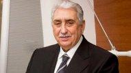 Arif Babayev müalicə üçün Türkiyəyə aparıldı