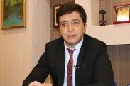 Məhkəmədəki ifadələr bir daha sübut edir ki, Ermənistanın hərbi-siyasi rəhbərliyi qatil və terrorçudur - Deputat