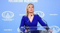 Rəsmi Moskvadan növbəti Qarabağ açıqlaması