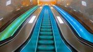 Bakı metrosunun daha bir stansiyası istifadəyə veriləcək