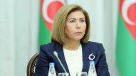 İlham Əliyev Bahar Muradova ilə bağlı sərəncam imzaladı