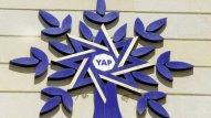 YAP-da işçi qrupu yaradıldı