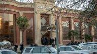 300 nəfərlik toy edən restoranla bağlı cinayət işi başlandı