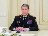 Vilayət Eyvazov Eduard Məmmədova yeni vəzifə verdi
