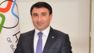 İlham Əliyevin sədr təyin etdiyi Məftun Abbasov kimdir?