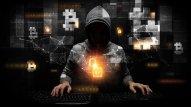 Hakerlər Rusiya Müdafiə Nazirliyinin saytını dağıtdılar