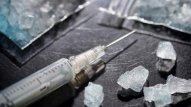 Narkotik çəkib, huşunu itirən daha bir gəncin görüntüləri yayıldı (VİDEO)