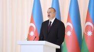 İlham Əliyev dörd vitse-prezidenti vəzifəsindən azad etdi (SƏRƏNCAM)