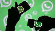 """""""WhatsApp""""da yeni funksiya işə düşdü"""