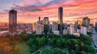 2032-ci ildə Yay Olimpiya Oyunlarının keçiriləcəyi şəhər açıqlandı