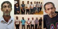 """Lənkəranda """"patı"""" əməliyyatı - 16 nəfər saxlanıldı"""