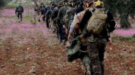 Son dəqiqə: Türkiyə 40-a yaxın PKK mövqeyini məhv etdi
