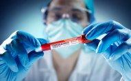 Koronavirusdan ölənlərin sayı artdı