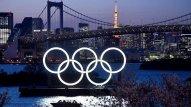 Prezident Milli Olimpiya komandası üzvlərini təltif etdi (SİYAHI)